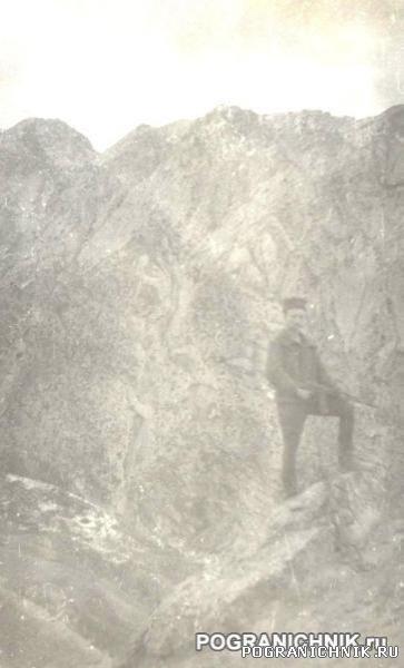 КСАПО, Термез, Мармоль, 1 ММГ 1986г..jpg