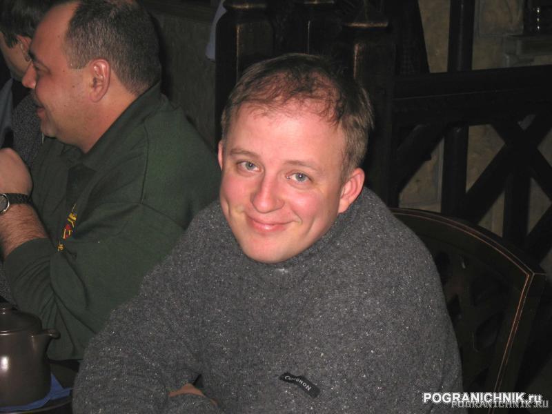 Алексей (Реактор)