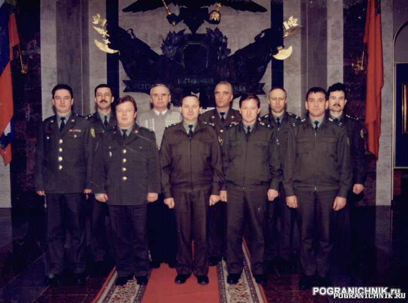 new-7.jpg Голицыно Кафедра АСД 1995г