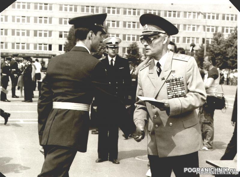 new-6.jpgГолицыно вып. 1987 Матросов Коломиец (Шериф)