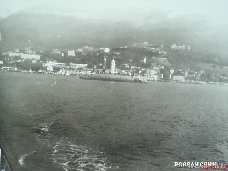 Ялтинский маяк.JPG