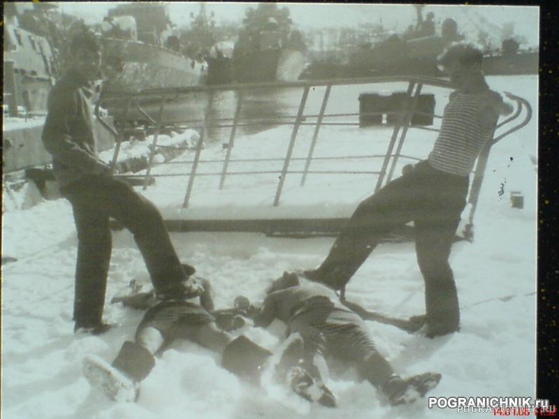 Снег в Балаклаве.JPG