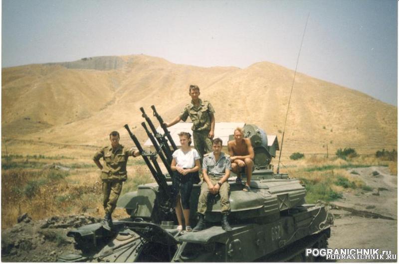 шилка-1995.JPG