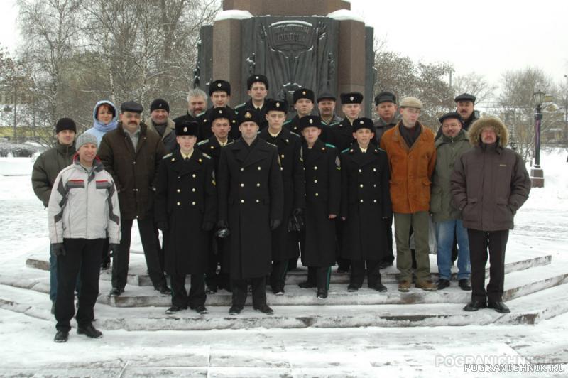 24 февраля 2006г. Москва