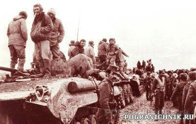 30.Посадка афг.оперативного батальона на БМП МГ.jpg