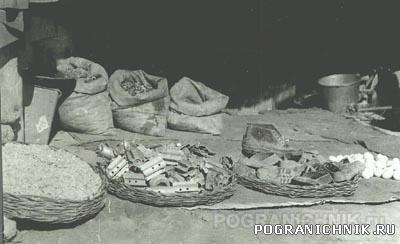 10-а. Хлопок, обувь, яйца и НУРсы.jpg