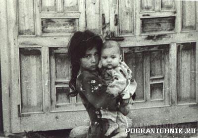 6.Афганская девочка.jpg