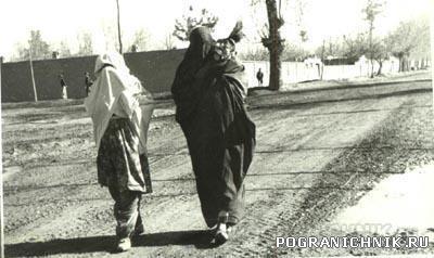 8.Женщины Тулукана-2.jpg