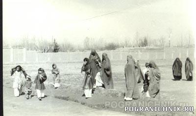 7.Женщины Тулукана.jpg