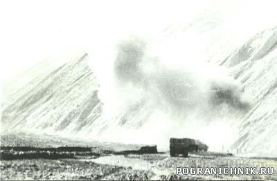 101.Подрыв на мине БТР-70.jpg