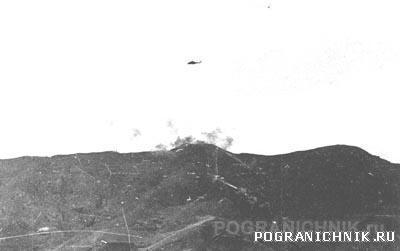 51.Бомбометание по огневой точке.jpg