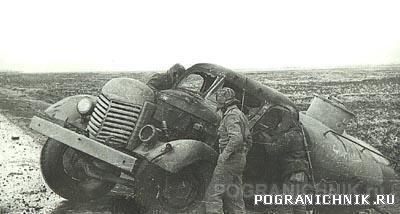 35а.После взрыва противотранспортной мины.jpg