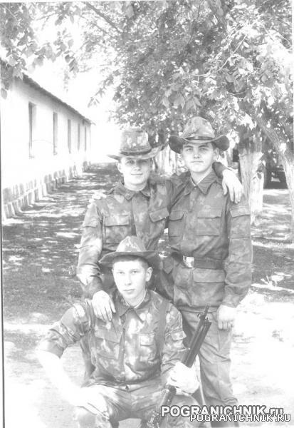 Долганин,Мещанинов,Андреев. ПУЦ сент 1989.jpg