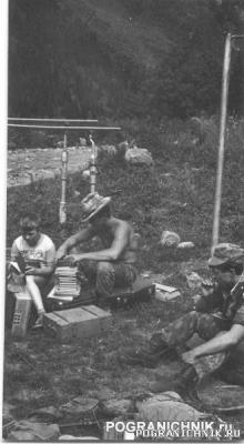 mesch-горная подготовка Алма-Ата июнь 1990.jpg
