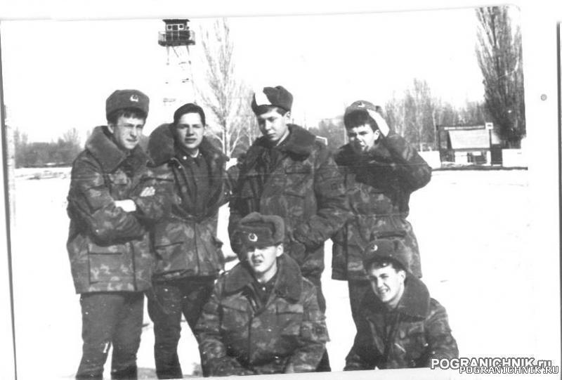 Хоргос Панфиловкий пого стаж март 1989.jpg