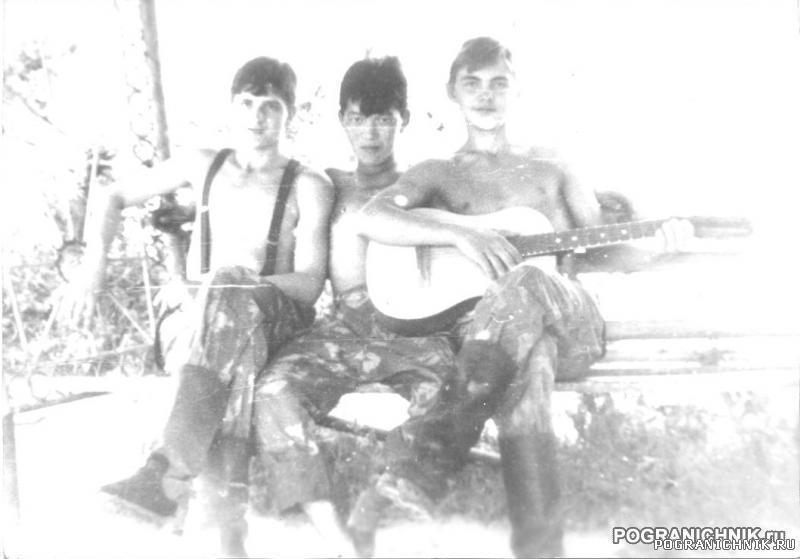 Маил-Толгазы Маканчинский пого стаж июль 1989.jpg