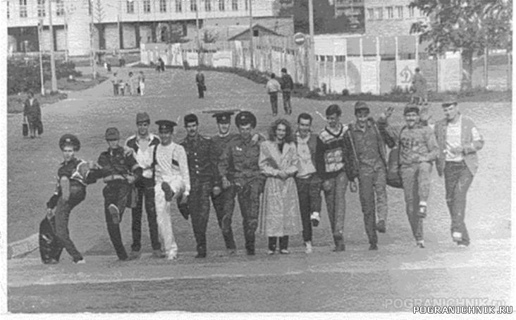 "28 мая 1990, стадион ""Динамо"""