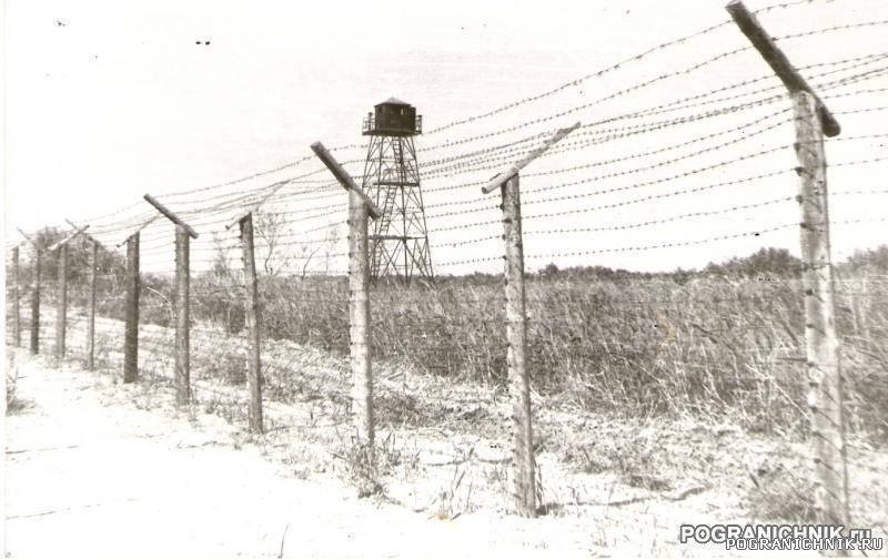 Граница Керкинский ПО.jpg