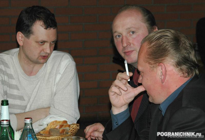 Москва 20.05.2006