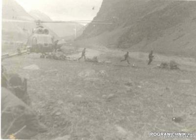 к.Суфиан февраль 1988 г. десантирование.jpg