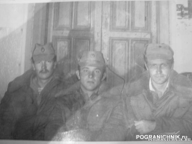 Мирошнич,Квачев.JPG