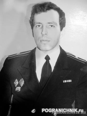 Командир корабля.JPG