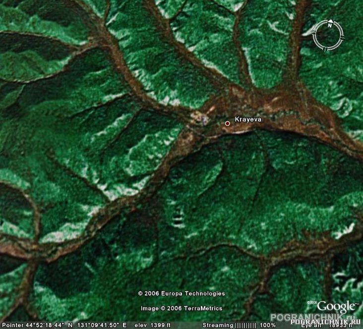 ПЗ Краева фото из космоса.jpg