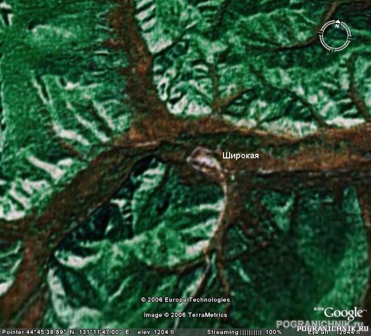 пз Широкая фото из космоса.jpg