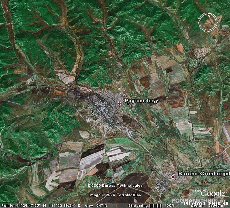 Пограничный фото из.jpg