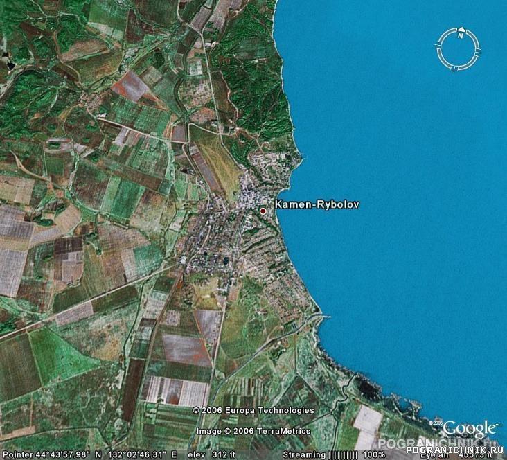 Камень Рыбалов фото из космоса.jpg