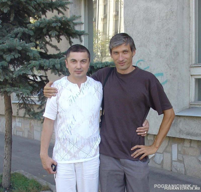 3 бат 1989 Валишин Салават и Давлетбаев Глеб.jpg