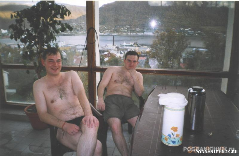 Тромсё бассейн.jpg