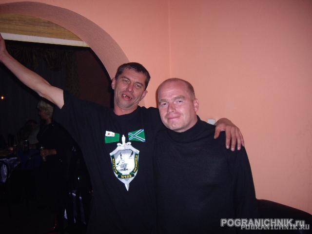 13.10.2006 Иркутск