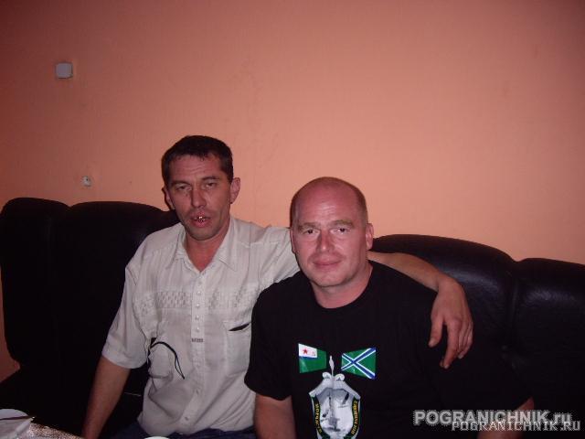 Иркутск 13.10.2006