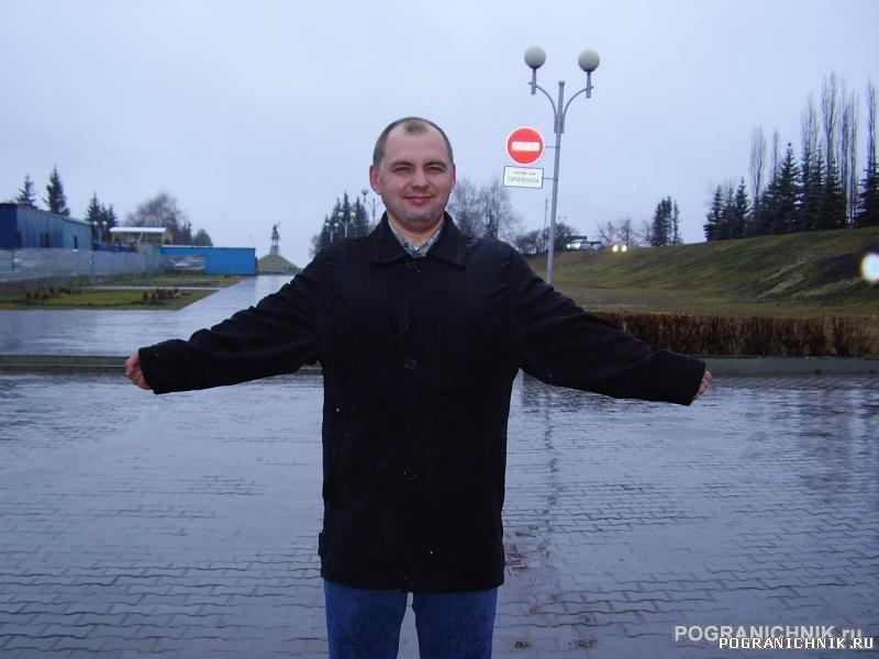 А.Мещанинов в Уфе.JPG