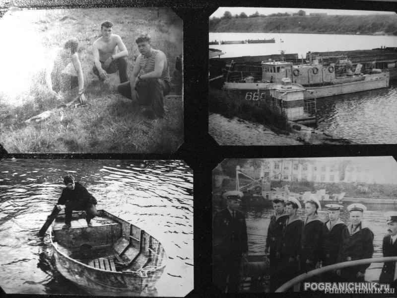 Псков(Наволок)92-93