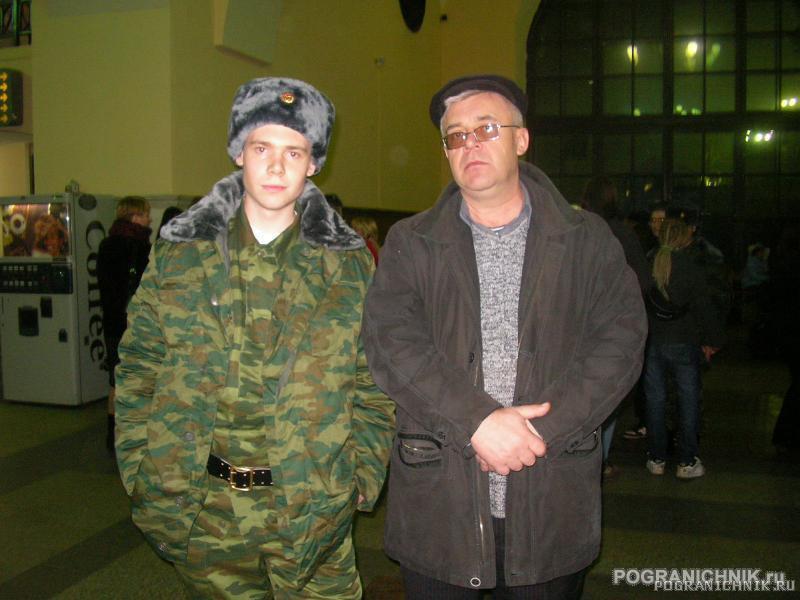 призывник 24.11.06.в/ч2333 32р.будущий арт-ст.