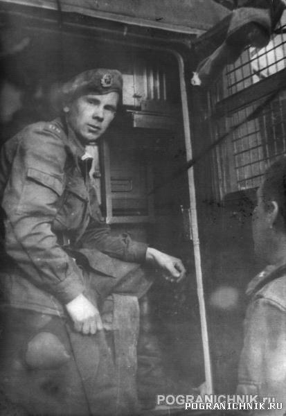 Комаров В КВПО 1ММГ Мургабского ПО сентябрь 1982г.jpg