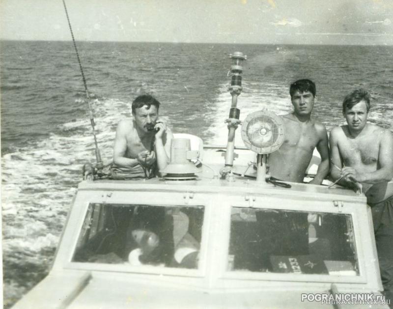 1985 летом