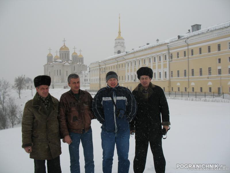 Владимир. 10.02.07