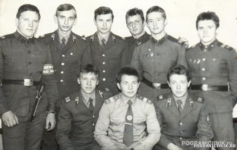 Личный состав заставы (ДМБ 82-83).jpg