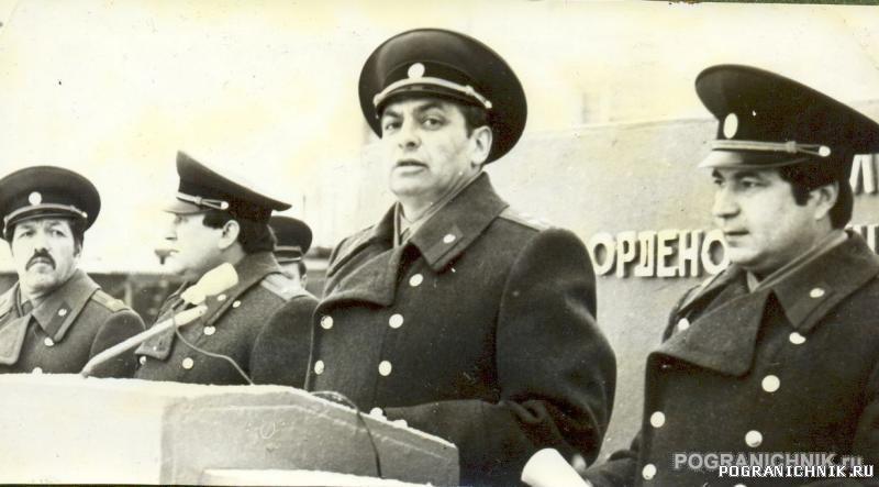Командование отряда 1981-1983.jpg