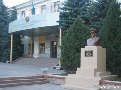 ММК и штаб.JPG
