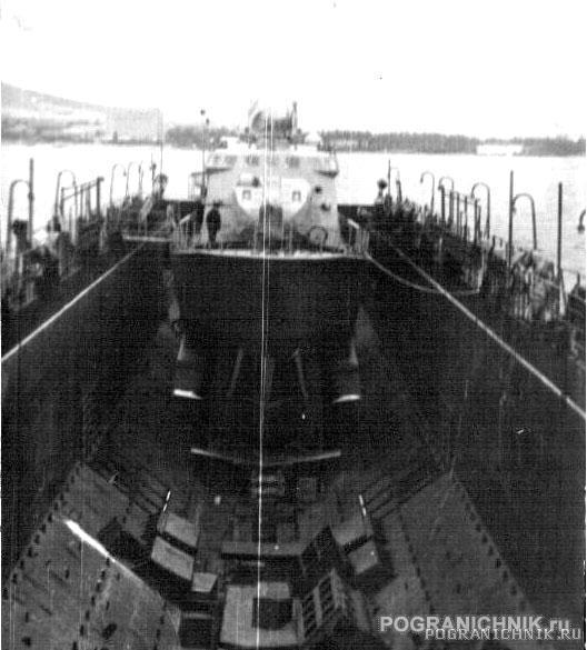 ПСКР-106