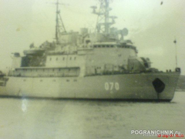 DSC02096.JPG