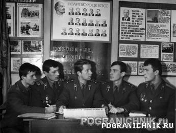 """ОКПП """"Мостиска"""" отд. """"Мостиска-1"""" Лучшие"""