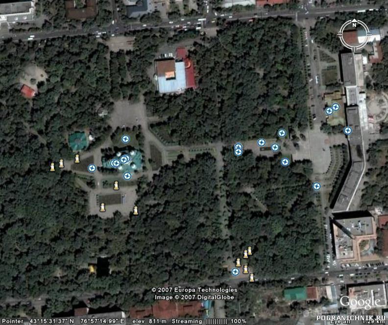 Парк Панфиловцев.jpg
