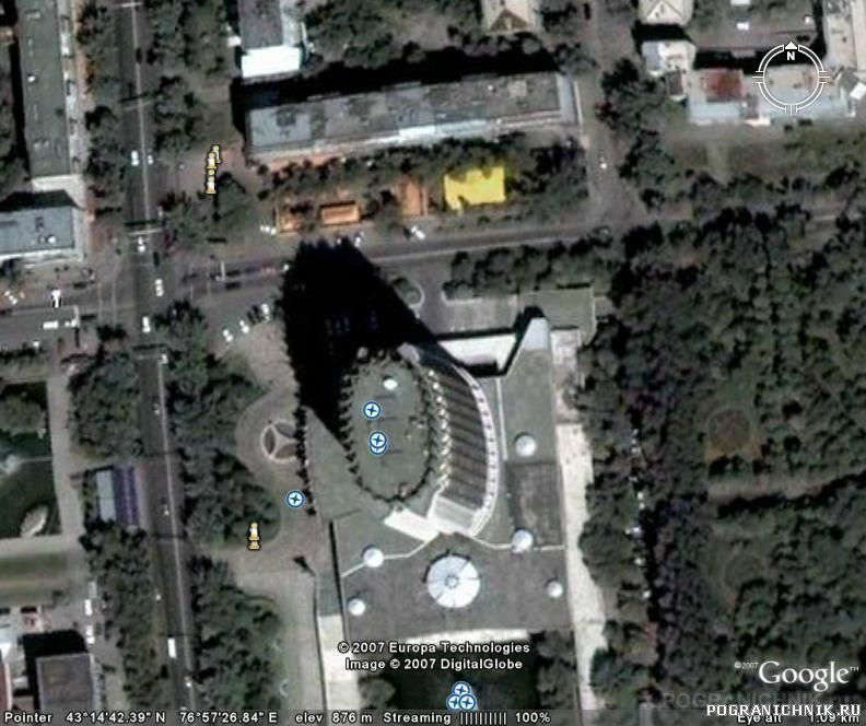 Гостиница Казахстан.jpg