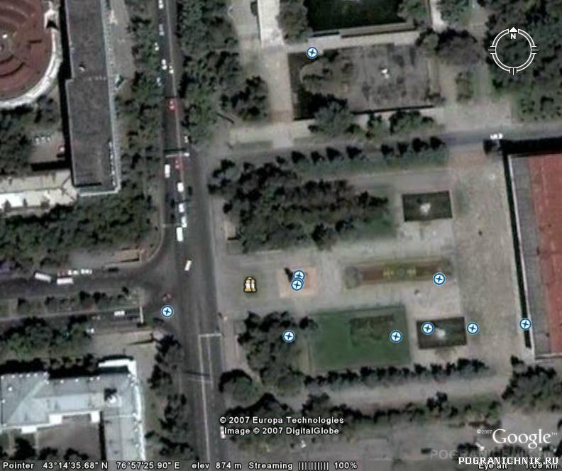 Памятник Абая.jpg