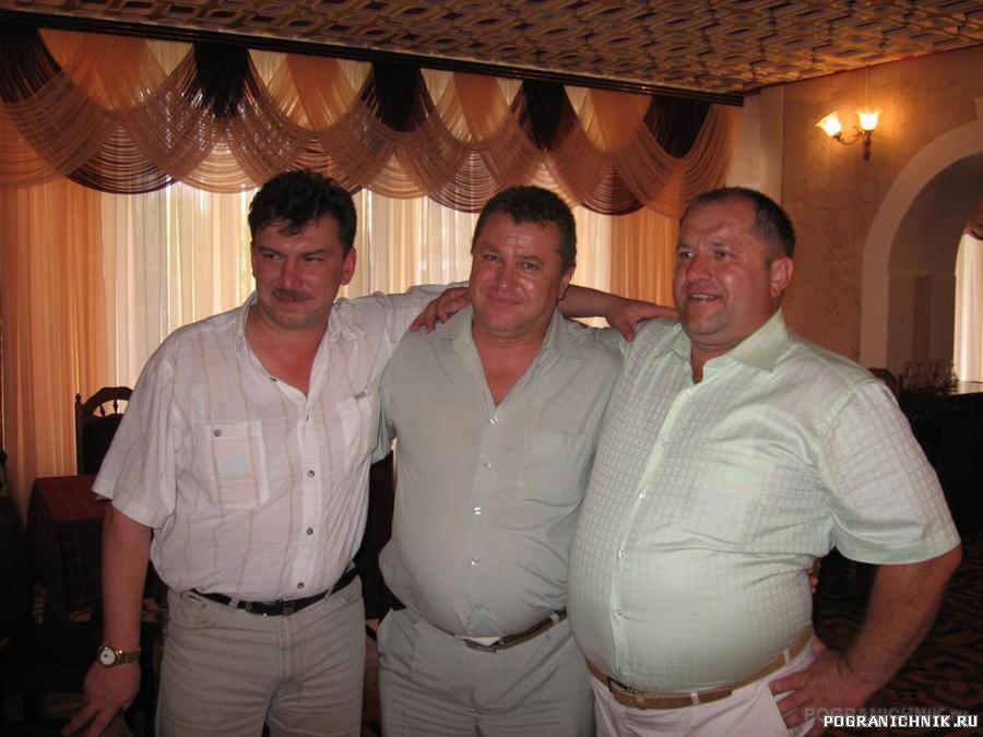 Хваль,Смоляр,Иванов